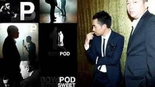 คอย (บอย โกสิยพงษ์ Feat ป๊อด Moderndog)