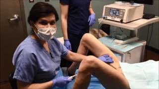 Inside the Procedure with Dr. Dima: ThermiVA