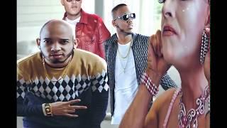 Ceky Viciny – Oh Yea ft. Lil Voz El Dominicano X Carlitos Wey (By