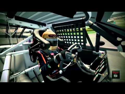 Видео № 0 из игры NASCAR 14 [PS3]