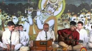 Main To Apni Mohan ki Pyari Bhajan By Shri Vinod Ji Agarwal