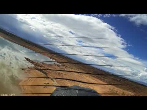 eflite-timber-at-cottonwood