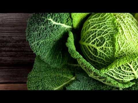Come preparare lacqua rossiccia a perdita di peso
