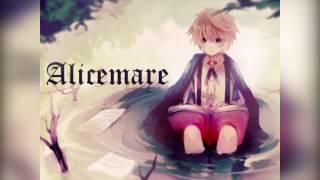 videó Alicemare