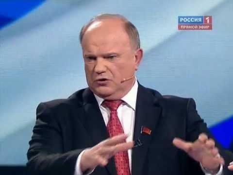 , title : 'Выборы 2012. Дебаты. Зюганов - Миронов 29 февраля'