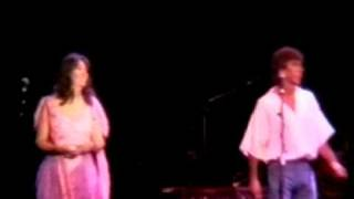 Steeleye Span with Tim Hart - John Barleycorn (Live 1995)