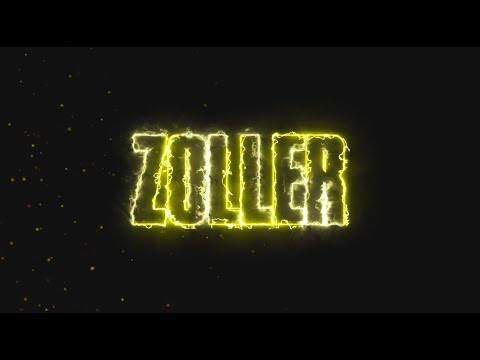 ZOLLER History and 2018 Open House