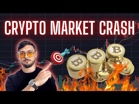 Cumpărați rapid bitcoin