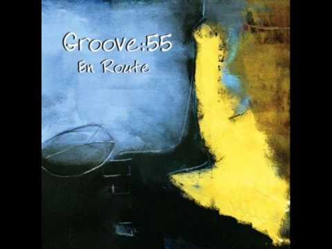 Groove:55 - Hope online metal music video by GROOVE 55