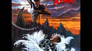 Dio - Stand Up And Shout