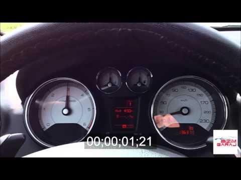 Der Neptun auf dem 92. Benzin