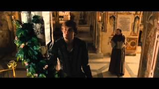 Ромео и Джульетта 2013 HD