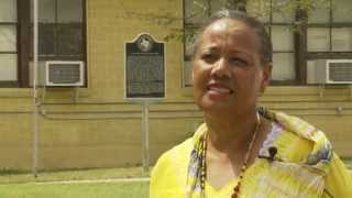 Seminole Scouts: Blending African and Native Identity