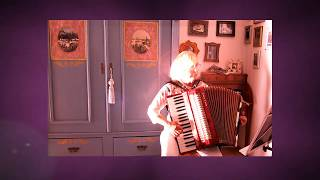 Hernando's Hydeaway -Akkordeon -