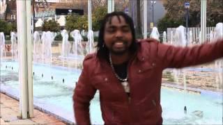Dareysteel   --  Celebration --  ( Official  Video Clip )