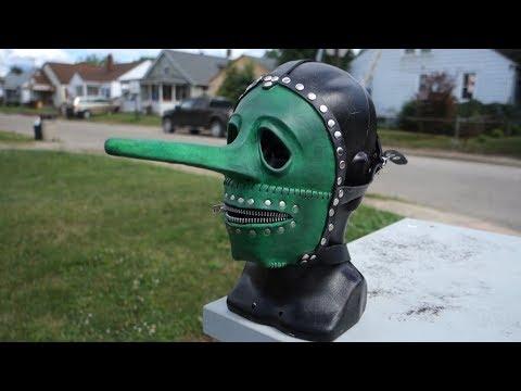 Mask para sa buhok na may chamomile
