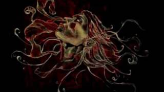 Brandon Boyd-Runaway Train