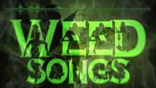 Weed Songs: 2pac - It Ain't Easy (OG)
