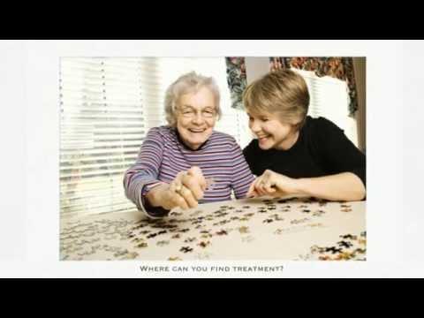 Parkinsons-Disease-Stem-Cell-Treatment