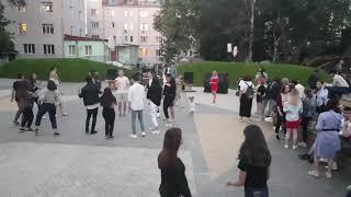 Арт-оснастка - уфа