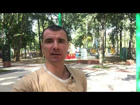 Нужен ли загранпаспорт и виза в Азербайджан для россиян в 2020 году: правила въезда