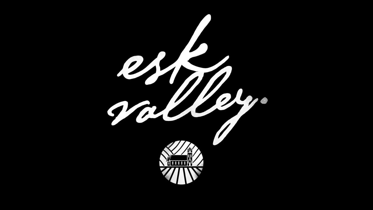 ESK Valley Estate: the story