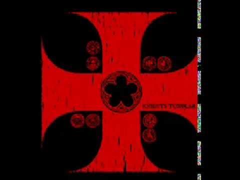 Preview video Cantodei Templari