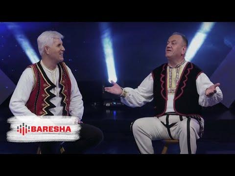 Mahmut Ferati ft. Milaim Mezini - Mir e keq 2021