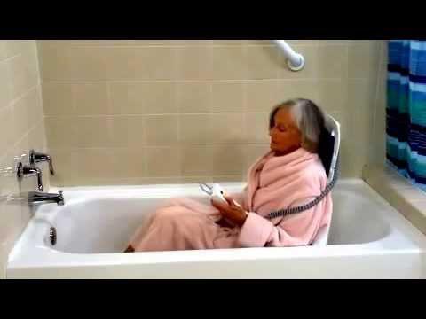 Vasche Da Bagno Easy Life Prezzi : I haemo sciamano che le vasche da bagno risposte di candele di