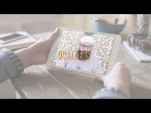 Ebrahim College Online Islamic Courses