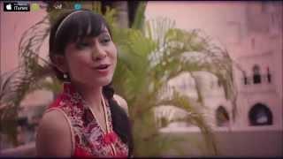 Sissy Imann Feat. Iwere - Benar Ku Tak Bohong (Official Music Video)