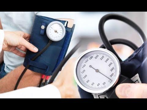 Le traitement de lhypertension cuisson soude