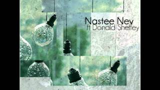 Nastee Nev feat  Donald Sheffey   I'm So Hung Up On You Deep Xcape Mix)   [Do It Now Recordings]