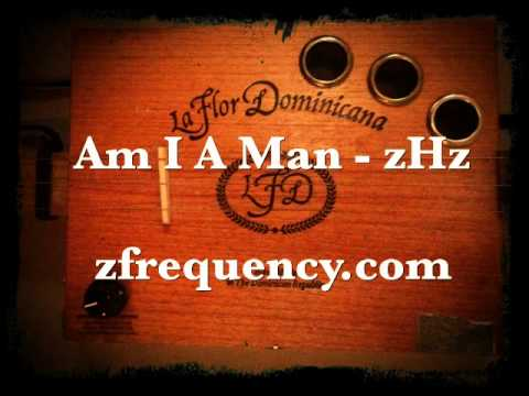 Am I A Man (Audio Only)