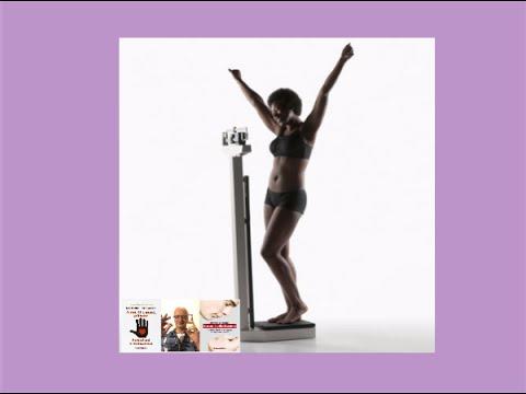 Come perdere il peso a gambe in un mese