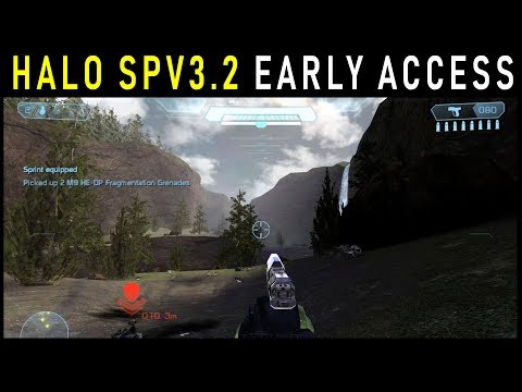 Download Halo Custom Campaign Tutorial Mp4 & 3gp | TvShows4Mobile