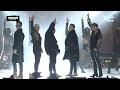 BIGBANG - '뱅뱅뱅(BANG BANG BANG)' in 2015 MAMA