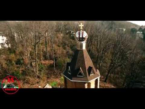 Марксизм о религии церкви