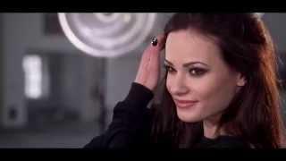 Liber & Natalia Szroeder - Porównania [Official Music Video]