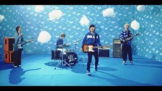 KEYTALK/「アオイウタ」MUSICVIDEO2018年1月24日発売13thSINGLE「ロトカ・ヴォルテラ」収録