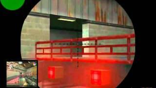 Nostalgie Fragmovie - Neo The One