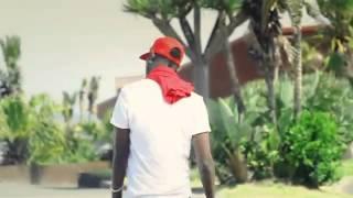 """Video thumbnail of """"Kyomisinga -Eddy Kenzo @ HD @ UGMusic official"""""""