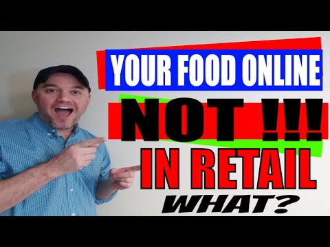 , title : 'Food Business Ideas 2020 Selling food online or Retail whats more profitable
