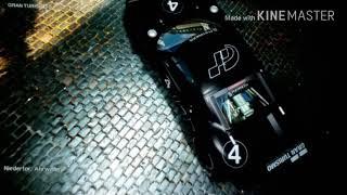Gran Turismo 5 Prologue OST- Unknown Soundtrack
