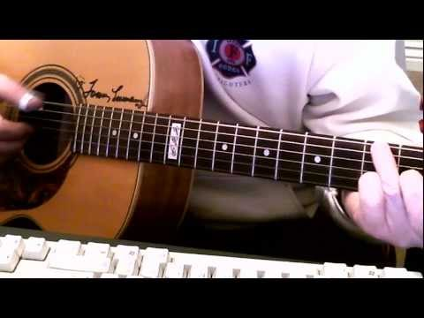 John Denver Tabs And Chords Ultimate Tabs