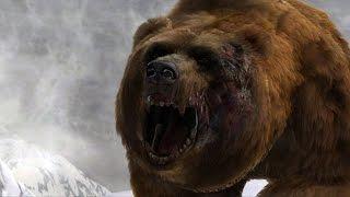 Cabela s Big Game Hunter 2020 Alaskan Adventures