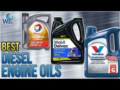 mp4 Automotive Diesel Oil, download Automotive Diesel Oil video klip Automotive Diesel Oil