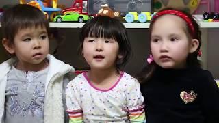 «Қиырдағы қазақтар» Моңғолия деректі фильмі — толық нұсқа видео