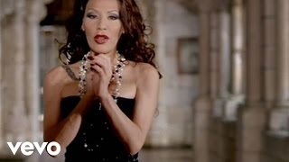 Amor Puro - Ivy Queen  (Video)