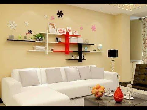 Entertainment Center Ideas | DIY a stylish TV Stand Design - DIY TUBE